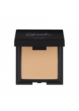 SUEDE EFFECT PRESSED POWDER 2