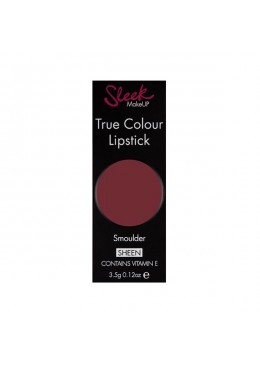 TRUE COLOUR LIPSTICK