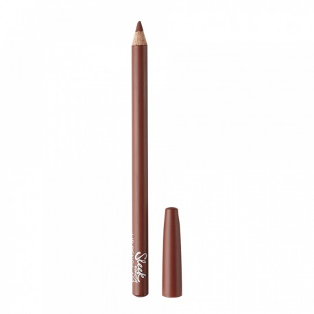 LIP PENCIL BARE ESSENTIAL