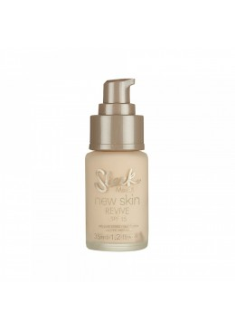 NEW SKIN REVIVE FOUNDATION PRALINE
