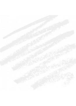 KOHL EYELINER PENCIL BLACK